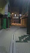 Th_img_20120414_230051